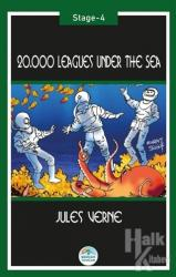20.000 Leagues Under the Sea (Stage-4)