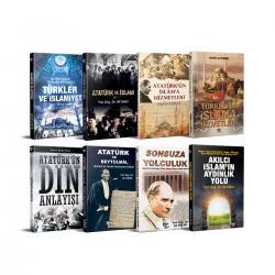 Akılcı İslam Kitap Seti