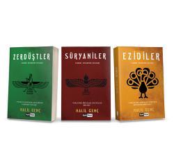 Anadolu Kültürleri