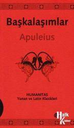Başkalaşımlar Yunan ve Latin Klasikleri