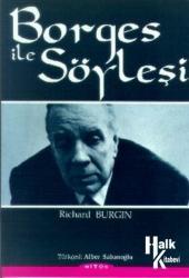 Borges ile Söyleşi