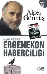 Büyük Medyada Ergenekon Haberciliği (2 Cilt Takım)