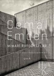 Cemal Emden Architectural Photography