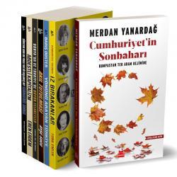 Sonbahar Seti - 7 Kitap