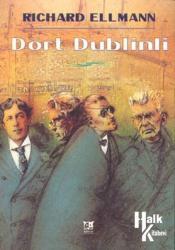 Dört Dublinli