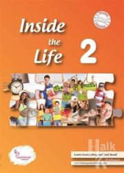 Inside The Life 2