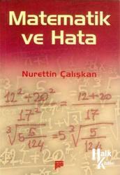 Matematik ve Hata