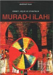 Murad-ı İlahi