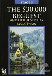 Stage 5 - The 30,000 Beguest And Other Stories