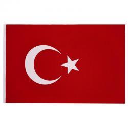 Türk Bayrağı 150x225cm
