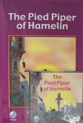 The Pied Piper Of Hamelin Level D (CD'li)