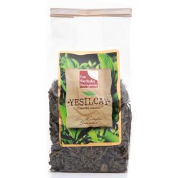 Yeşil Çay 110gr