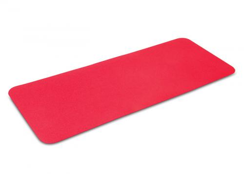 Addison 300271 Kırmızı 300*700*3mm Oyuncu Uzun Mouse Pad