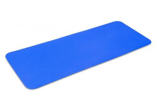 Addison 300271 Mavi 300*700*3mm Oyuncu Uzun Mouse Pad