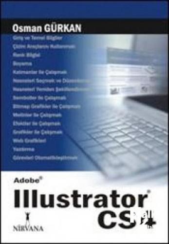 Adobe İllustrator CS4