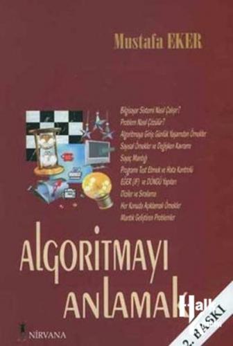 Algoritmayı Anlamak