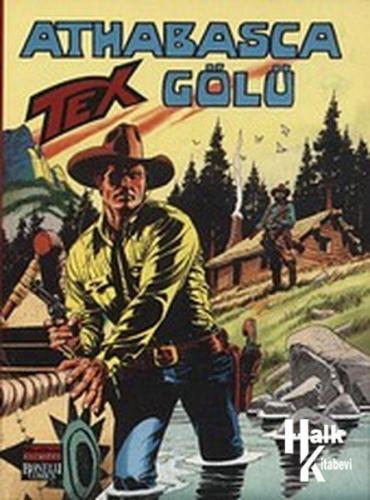 Aylık Tex Sayı 130