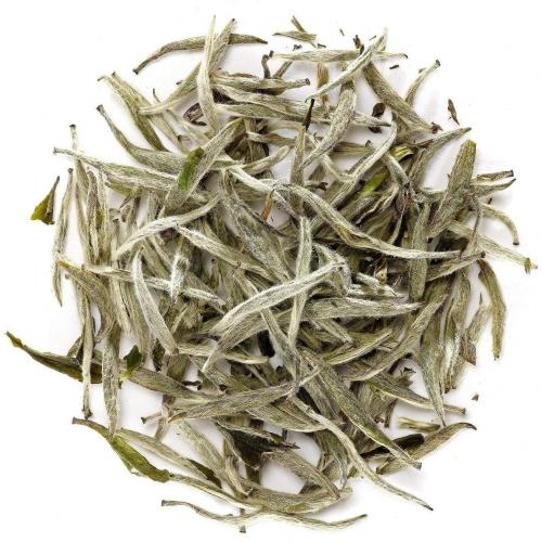 Beyaz Çay 40gr