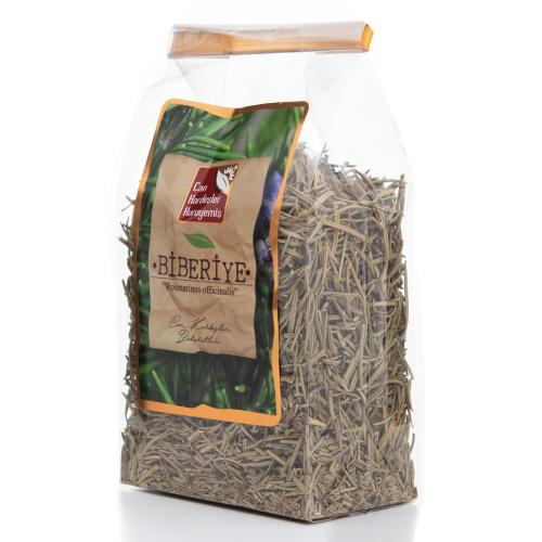 Biberiye Çayı 65gr - -Halkkitabevi
