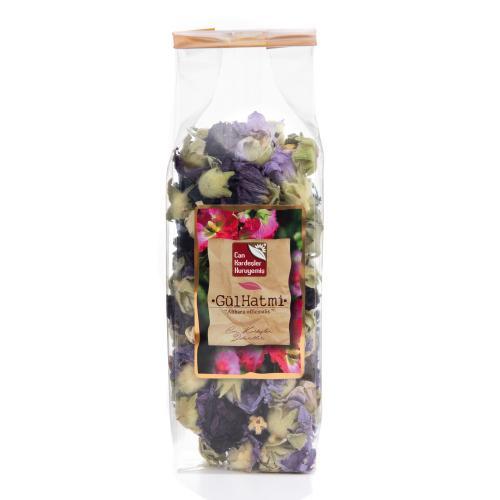 Gül Hatmi Çiçeği 40gr - -Halkkitabevi