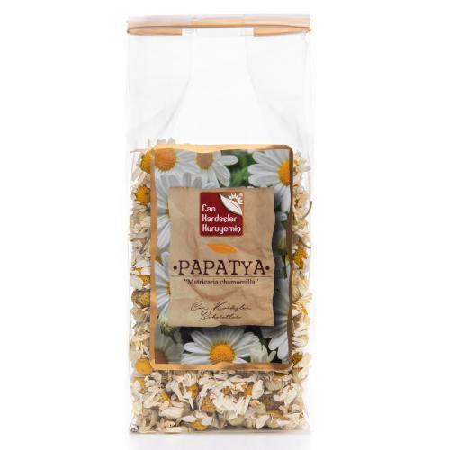 Papatya Çayı 40gr