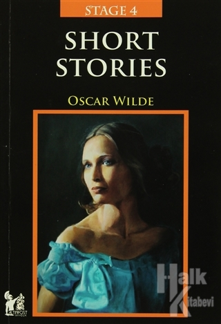 Stage 4 - Short Stories