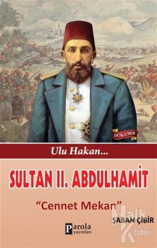 Sultan 2. Abdulhamit